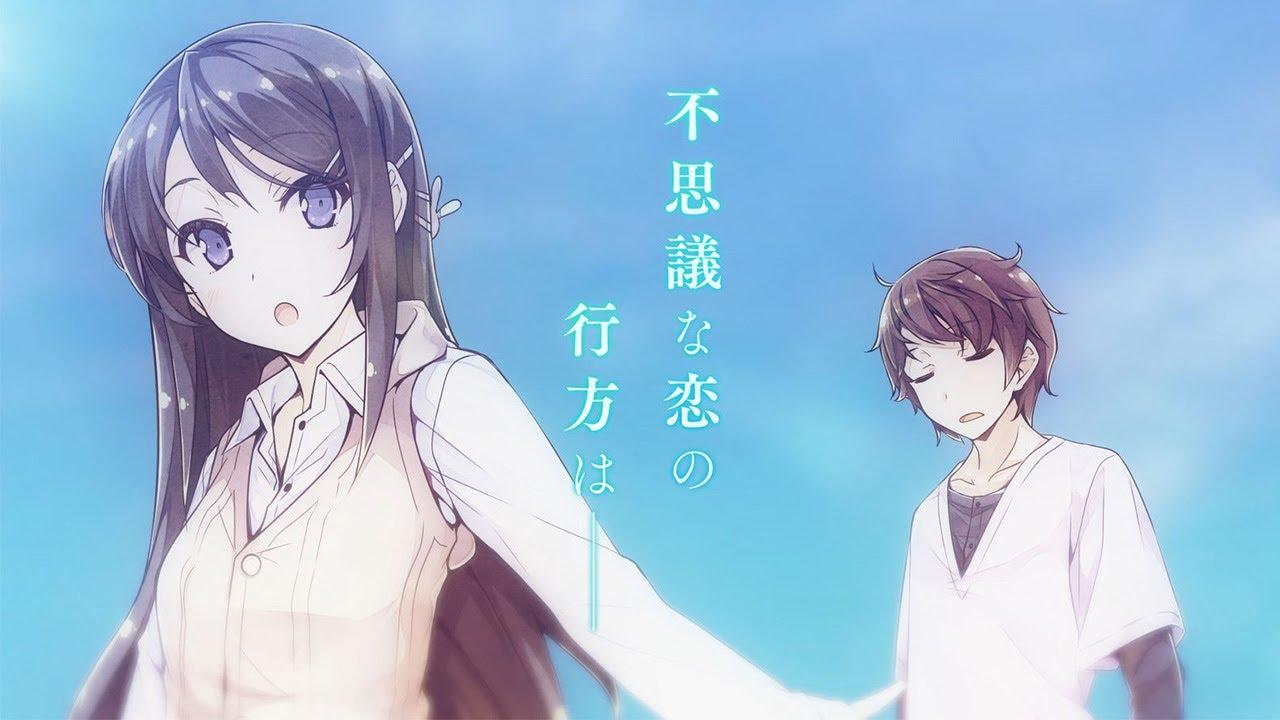 青春ブタ野郎 シリーズ 電撃文庫 電撃の新文芸公式サイト