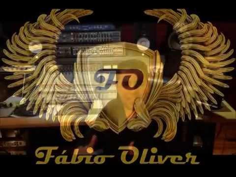 FABIO OR MAKING OF