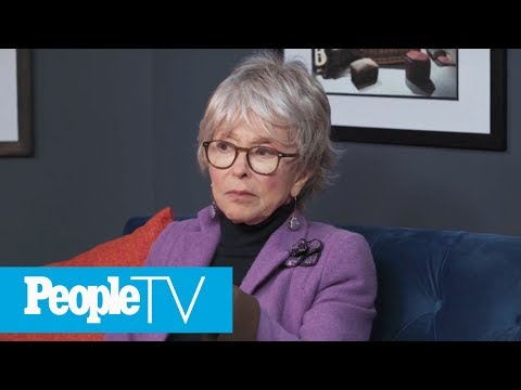 Rita Moreno Takes A Look Back At Her Time On West Side Story  PeopleTV