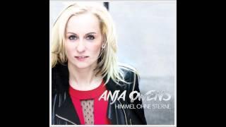 Anja Owens - Himmel ohne Sterne (Schlagermanufaktur Fox Mix)