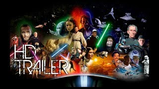 star wars 9 teaser trailer 2019