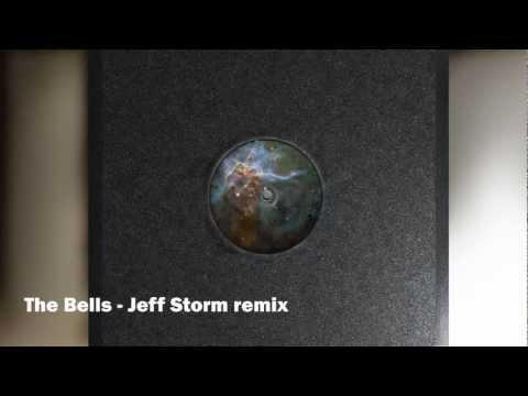 Jeff Mills - The Bells (Jeff Storm Remix)