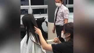 전주미용학원) #전북국비미용학원 #전주국비미용학원 #헤…