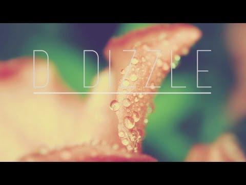 EDM Mix #1 | D Dizzle