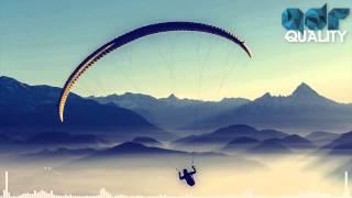 Neutralize - Falling Down (ft. Zoë Phillips) (Hugh Hardie Remix) [Free Download]