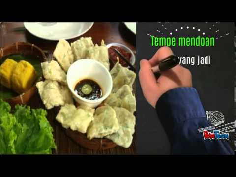 7-kuliner-cilacap-yang-enak