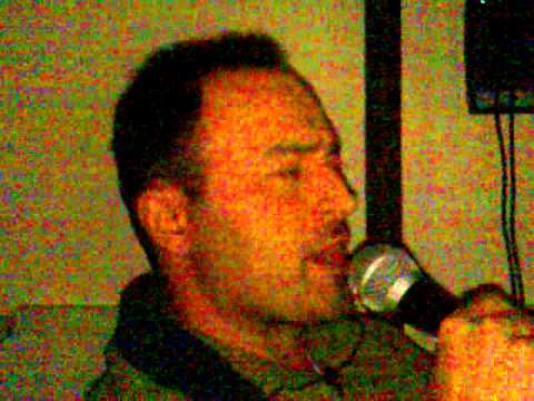 Karaoke απο τον fastbill5000