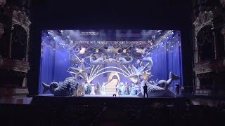 "Опера «Садко» - 11 мая на YouTube/ ""Sadko"" opera - May, 11 on YouTube"