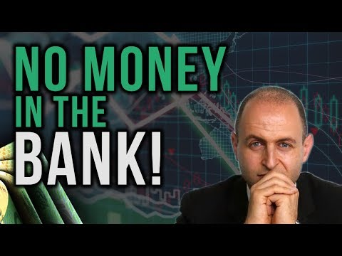 John Adams: Australian Crisis Looming With Record Debt And No Money In The Bank!