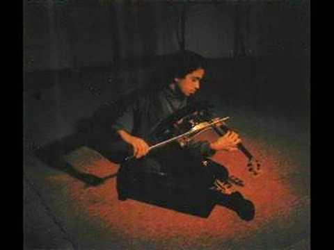 L. Shankar - Raga Abheri, second half of Taanam (1995)