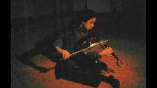 L. Shankar - Raga Abheri, second half of Taanam (1995)