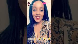 Mike Kayihura - Sabrina ft. K1vumbi K1ng, Dany Beats (Unofficial Video)