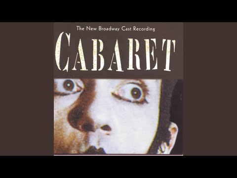 Entr'acte / Kickline is listed (or ranked) 14 on the list Every Song in Cabaret, Ranked by Singability