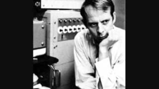Karlheinz Stockhausen - Sternklang (Park Music for Five Groups) - Kombination 13