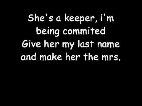 Traphik - My Wifey ft. joanlee