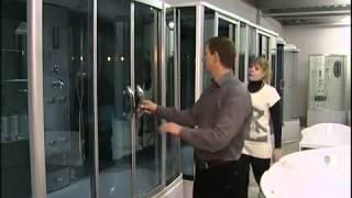 видео давление бетона на стенки опалубки расчет