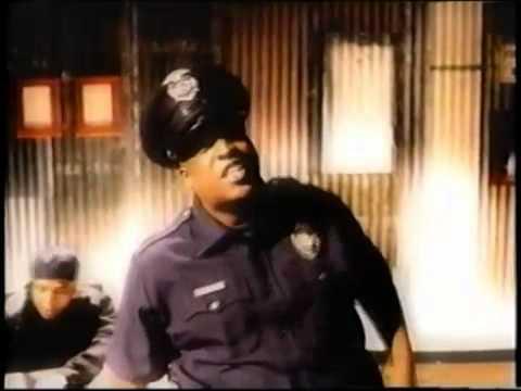Made Niggaz (Uncut) - Tupac ft. The Outlawz.