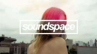 Detroit Swindle - .B.Y.O. (Jimpster Remix)
