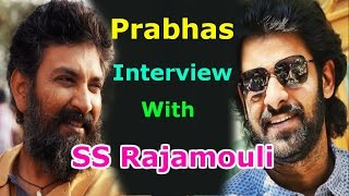 ss-rajamouli-hero-prabhas-and-pullela-gopichand-on-sports-come-on-india-hmtv-special