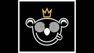 Dr.  Motte - Techno-Mix 1990 EDIT (original old school techno mixtape)