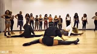 Shook Digga- Pop That Pu$$Y