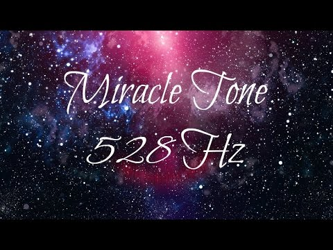 healing-sleep-➤-float-on-wave-of-relaxation-|-positive-energy---528hz-peaceful-sleeping-music