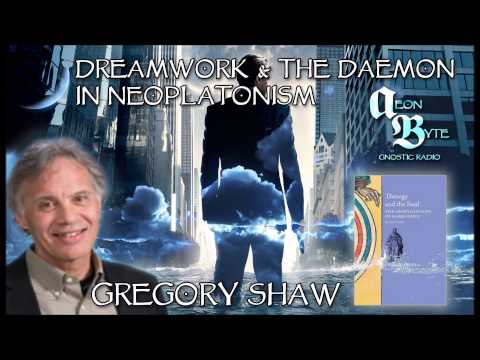 Dreamwork and the Daemon in Neoplatonism