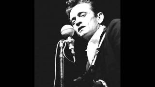 Johnny Cash - Keep On The Sunny Side (Live at Newport 1964)