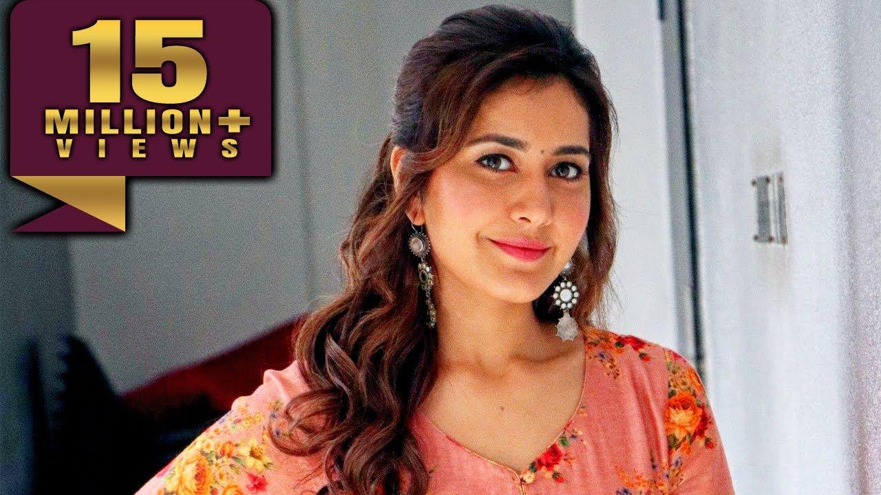 World Famous Lover - Raashi Khanna Romantic New Hindi Dubbed Blockbuster Movie |Vijay Deverakonda - YouTube