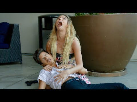 Download Youtube: Spanish Soap Opera (Telenovela) | Lele Pons & Rudy Mancuso