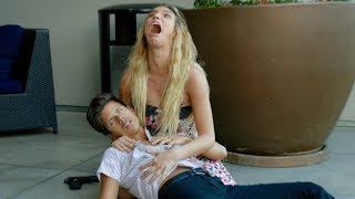 Spanish Soap Opera (Telenovela) | Lele Pons & Rudy Mancuso(SUBSCRIBE HERE | http://www.youtube.com/channel/UCi9cDo6239RAzPpBZO9y5SA?sub_confirmation=1 WATCH MY LAST VIDEO ..., 2016-07-06T20:12:47.000Z)