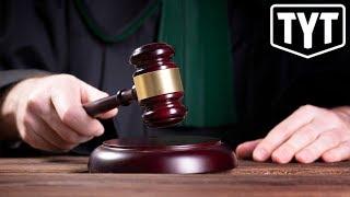 judge-gives-rapist-a-pass