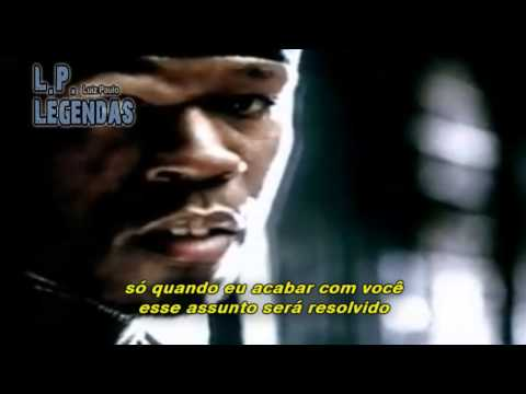 50 Cent - Many Men LEGENDADO (PAULINHO)