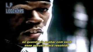 50 Cent - Many Men LEGENDADO (PAULINHO)