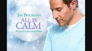 Jim Brickman & Marc Devigne - O Holy Night (Minuit Chrétien)