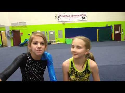 a comparison of back handsprings and back tucks The back handspring and tumbling program includes skills and drill for round-offs, back handsprings, front tumbling roundoff back handspring tucks.