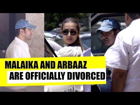 divorced dating mumbai
