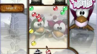 Linux Games: Frozen-Bubble on Ubuntu AMD64 asmith4726