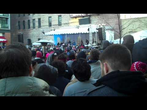 Twenty One Pilots Band Winter Jam 2013 Philadelphia Radio 104 5