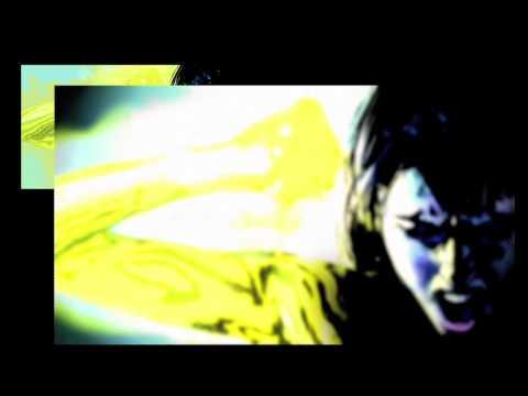 Marvel Hotline: Alex Maleev & SPIDERWOMAN