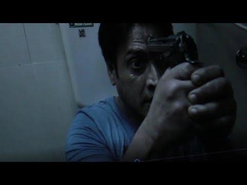 Inder Kumar के Viral Video पर पत्नी का खुलासा, Salman  को लेकर  भी दिया बड़ा बयान