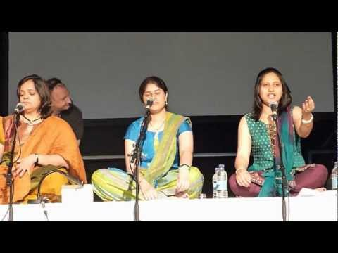 EMS 2012 - Navakora - 1.Din Bandhu Tu Gopala Re.wmv