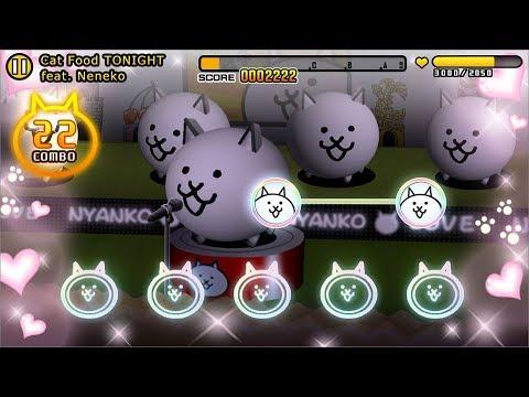 School Cat Club Idol Heart Live Plus! - First Looks!