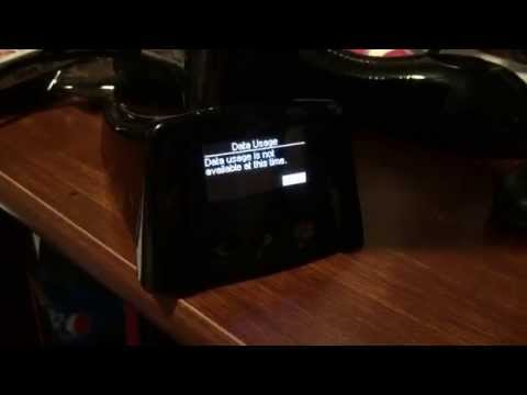 How to Remove, replace Sim Card & Activate Verizon Wireless
