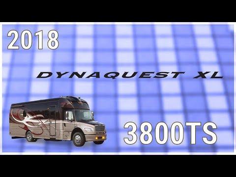 2018-dynamax-dynaquest-xl-3800ts-super-c-motorhome-rv-for-sale-motorhomes-2-go