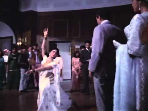 Download Prem Pujari Rangeela Re (1970) By Lata
