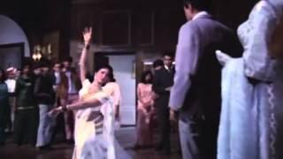 Prem Pujari Rangeela Re (1970) By Lata
