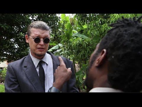 LIVE Bongo Movies:MUWEKEZAJI