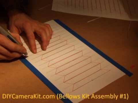 BellowsAssembly1-Stiffeners.wmv