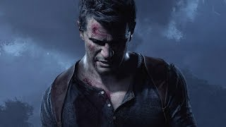 Everything You Missed in the Stunning Demo - Uncharted 4: A Thief's End